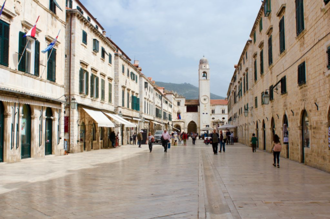 Croatia7